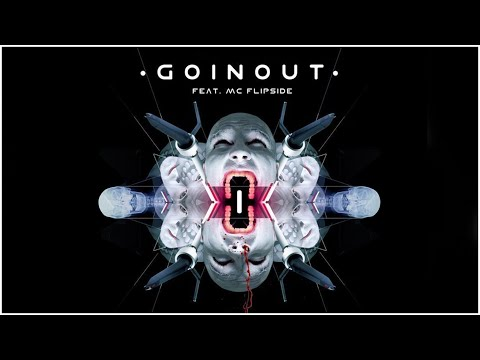 Lempo & MC Flipside - Goinout (Official...