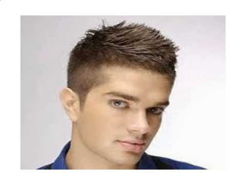 Best Mens Hairstyles Cuts Advice Youtube