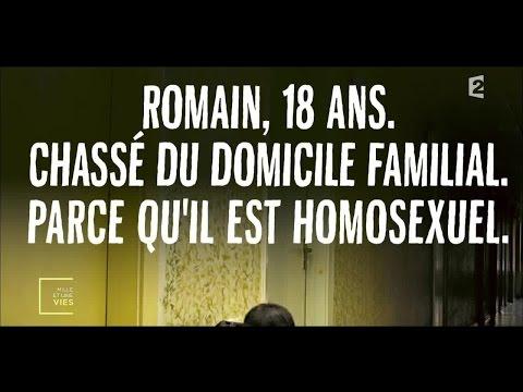 Rencontres Cougar Mature Landes, Pour Sexe Avec Vieille Et Plan Cul Milf Dans Le 40