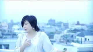"""""""オフィシャルサイト http://www.rimirimi.jp/ ビクターサイト(PC&MOBI..."""