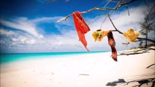 Marissa Guzman & EnaWadan - Better Days (Muungu Africa