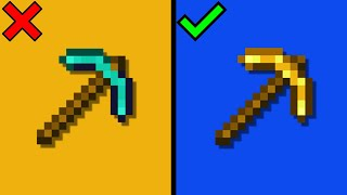 What is the Best Way to Mine in Minecraft 1.17?