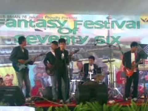Vacation Band (Saat Indah Bersamamu).mp4