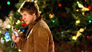 A Christmas Wedding - Trailer