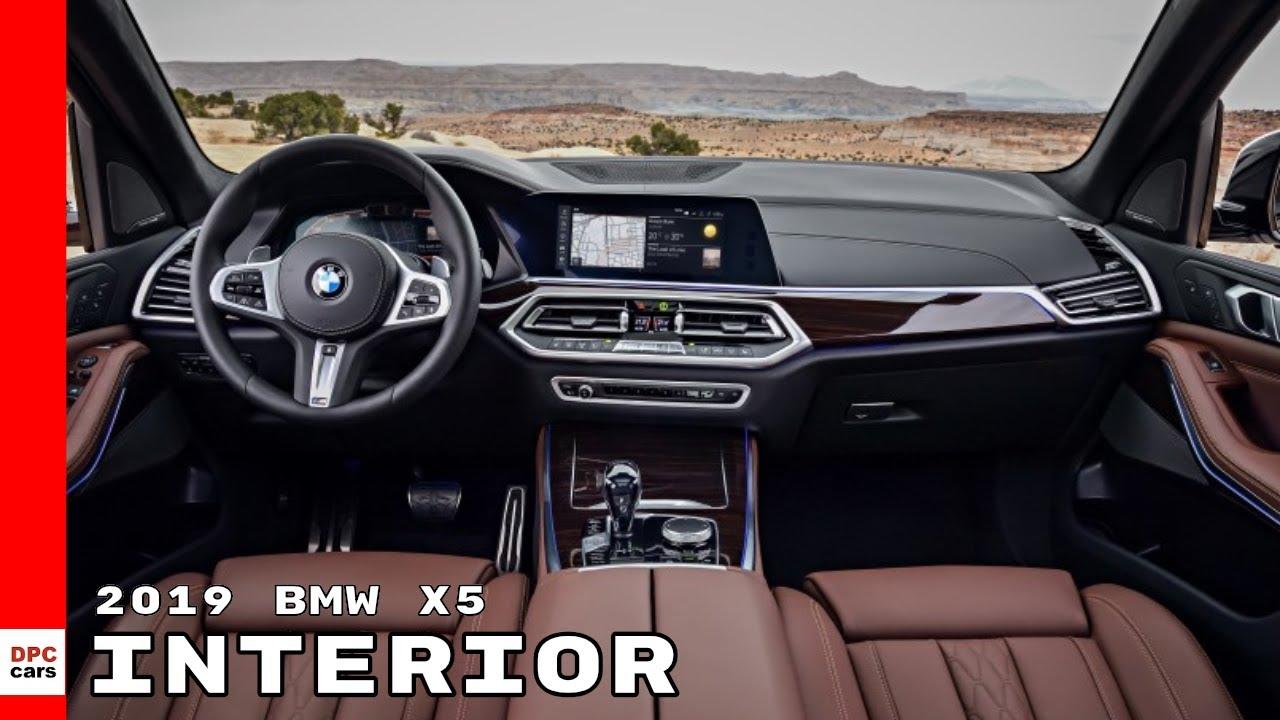 New Bmw X5 Interior Psoriasisguru Com