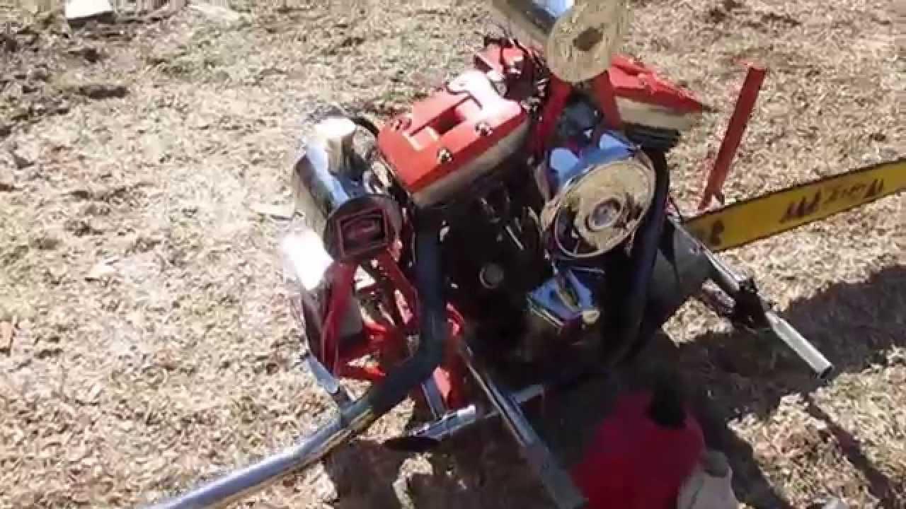 extreme chainsaw harley davidson youtube harley davidson chain saver harley davidson chain saver 99875-50