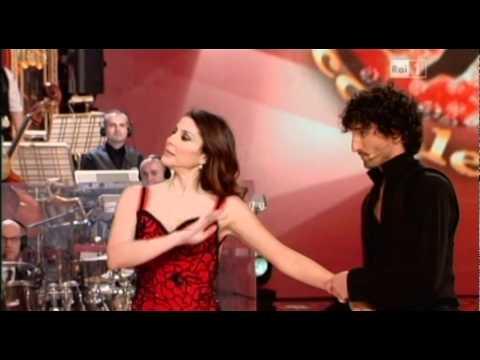 Download 9 Aprile 2011 -  Il Paso Doble di Barbara Capponi.mp4