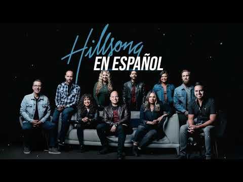 Hillsong en Español Adoracion 2020 - Sus Mejores Canciones | 30 Grandes canciones 2020