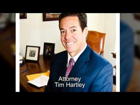 Probation Violation Attorney | Rockwall, TX – Law Office of Tim Hartley
