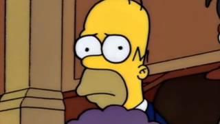 Download Homer Simpsons- Miau (Sé que puedes leerme el pensamiento)