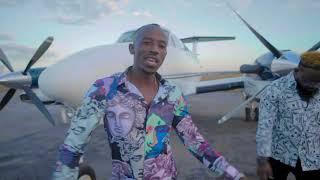 King Illest Ft chef 187 - Kakwama (Official Video) | Zambian Music Videos 2020