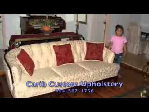 Furniture Upholstery U0026 Repair In Fort Lauderdale Zip Ccodes