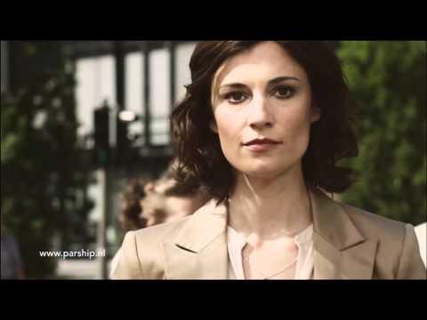 soul mate dating agentschap nieuwe dating site in Nederland