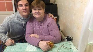 Семейный лайфхаки Миняев Юлия и Миняев Илья