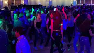 Great DJ for Kids Parties and Dances in the DC area