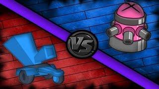 tower battles mobile 3 bloonchipper vs tack shooter bloons td battles