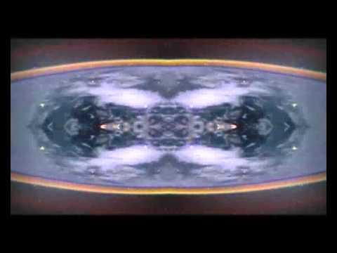 Thomas Barrandon - Absolute Magnitude