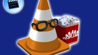 Streams mit VLC und aufzeichnen (Update 2010)