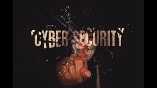 CPO Security | Roblox Cyber Security