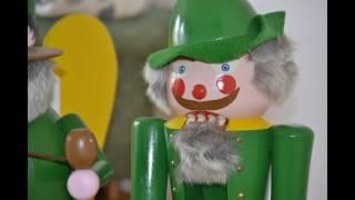 「くるみ割り人形」はチャイコフスキーの作曲による有名なバレエです。 ...