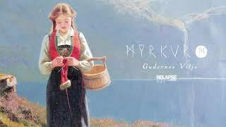 MYRKUR – Gudernes Vilje (Official Audio)