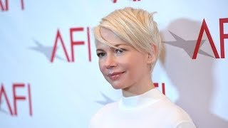 Michelle Williams and musician husband, Phil Elverum, split after less than a year of marriage: repo