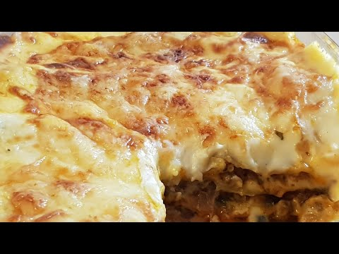 recette-de-lasagne-bolognaise