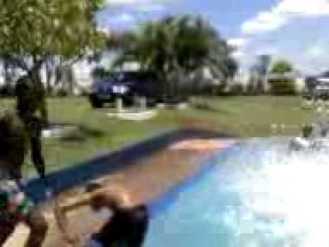 piscina da fazenda TRAVEL_VIDEO