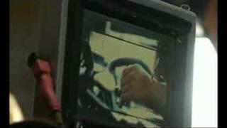 ZON TVCABO - Sport TV1 HD - Simão Making of