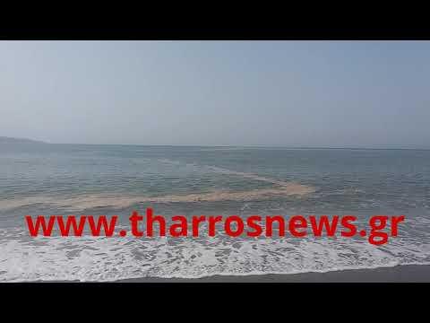 Παραλία Καλαμάτας 10-9-2017