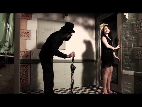 André Schwartz - I've Got You Under My Skin
