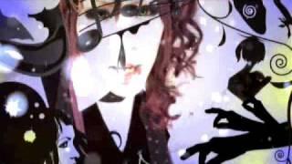 New PV, kitsu kakeru tonakai, from their new album. For better qual...