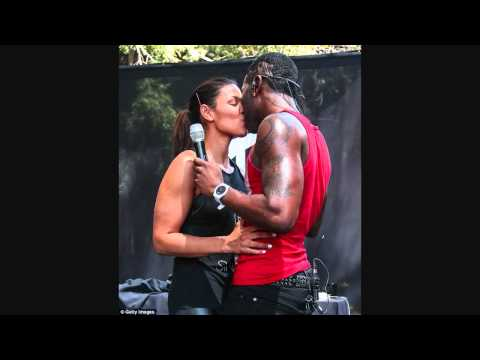 Jason Derulo And Jordin Sparks Love Story