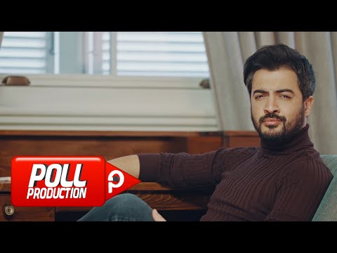 Yusuf Güney - Duydun Mu? -(Official Video)