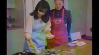 しあわせ通りゃんせ~ 由紀の手料理・夕食ばんざい!!