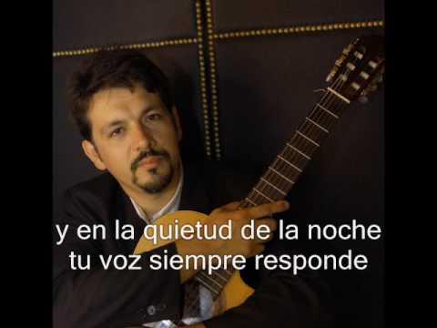 Sin Dudar,  Daniel Gonzalez