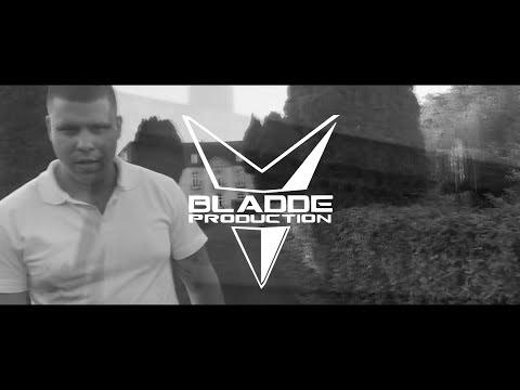 BLADDE - SAPAT TVOG OSMEHA (OFFICIAL VIDEO) / NEOBJAVLJENO