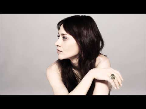 O' Sailor - Fiona Apple [Instrumental]