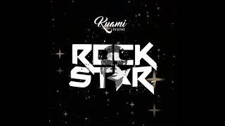 Kuami Eugene - Rockstar (Official Audio)