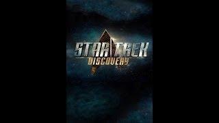 Звёздный путь: Дискавери 8 серия /Русский перевод