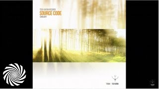 SourceCode - Tokyo Sunrise