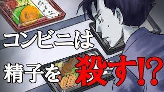 あべりょう - 何を食べればいいんだ