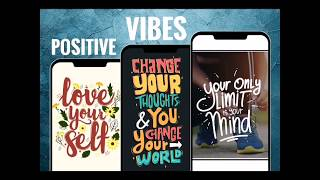 Wallpapers Motivational Inspirational Hd Backgrounds For Android Phone