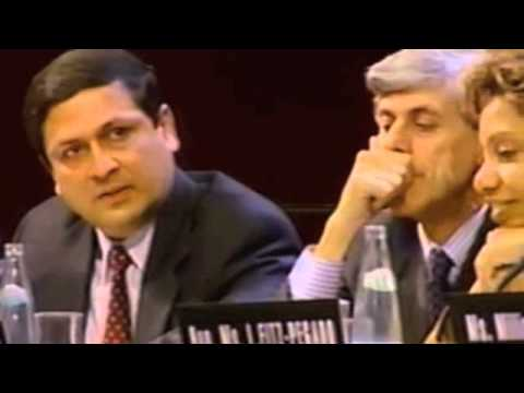 ITU Geneve 1999
