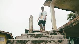 Gambar cover #RajvirAhmed#disskhaa Rajvir Ahmed(DISS)Supporting Beya Lora by#pukss(Official video)newassameserap