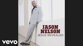 Jason Nelson - Can't Stop Calling