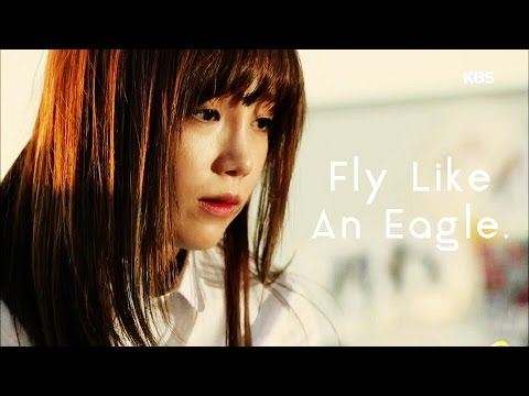 [MV] TigerJK _ Fly Like An Eagle [Sassy, Go Go] (Cheer Up!)
