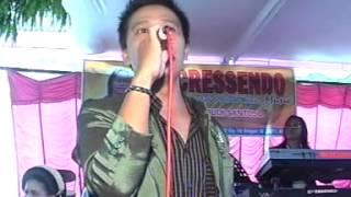 Cinta Hampa - D'Lloyd - Tembang Kenangan Indonesia - Cressendo music