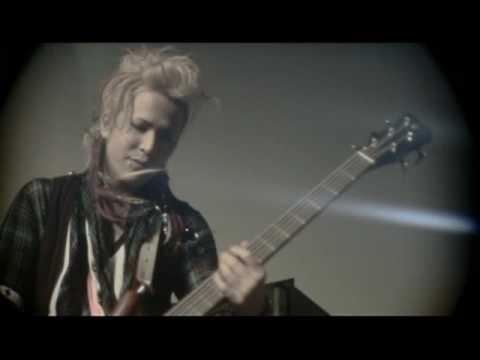 Download THE KIDDIE -  「elite STAR+」 PV
