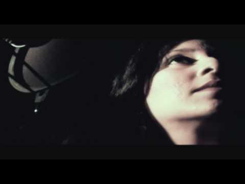 Fuad Ft. Sumon and Anila - Shopno Gulo Tomar Moto (Official Music Video)